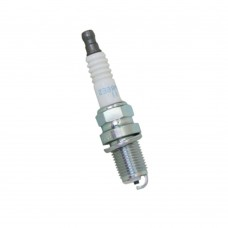 NGK BPR7HS spark plug, Volvo Amazon, 140, 164, 240, part.nr. 1357828