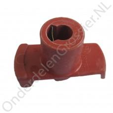 Rotor, Universal, Bosch nbr. 1234332216