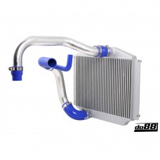 do88 Intercooler BigPack, Volvo 850, C70, S70, V70 Turbo, part nr. 9492730