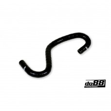 Power steering hose, Volvo S60, S80, V70, XC70, part nr. 30645081