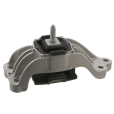 Mount transmission, OE-Quality, Mini R55, R56, R57, R58, R59, R60, R61, part nr. 22316784357, 22314054479, 22316772035, 22316772039, 22316779807