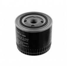 Oil filter, OE-Quality, Volvo 240, 260, 740, 760, 780, 940, 960, 850, C70, S70, S90, V70, V90, part.nr. 3517857