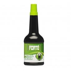 Forte, Forté, Forte petrol saver, Forté petrol saver, J&D