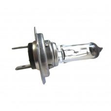 H7 55W bulb