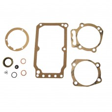 Gearbox gasket set, Type M40 without overdrive, Aftermarket, Volvo 120, 130, 140, 200, 220, P1800, P1800ES, part nr. 270.744