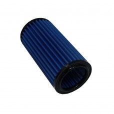 JR Sports air filter, Volvo S60 R, V70 R, part nr. 8671488