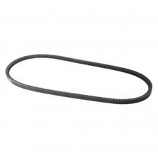 V-belt, 12,5-950