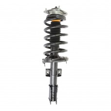 Shock absorber complete, front, Volvo XC90, part nr. 30776718, 31277877, 3130466, 30648138, 30648139, 30648140